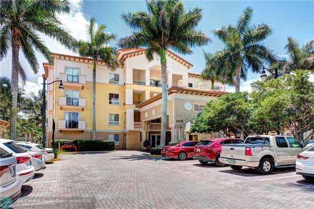 2 Bedrooms, Weston Commons Rental in Miami, FL for $3,200 - Photo 1