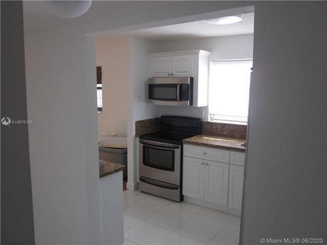 2 Bedrooms, Flamingo - Lummus Rental in Miami, FL for $1,925 - Photo 2