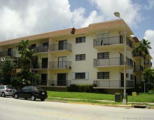 2 Bedrooms, Flamingo - Lummus Rental in Miami, FL for $1,925 - Photo 1