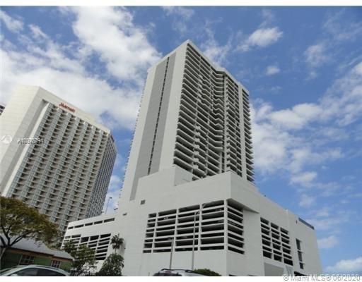 Studio, Plaza Venetia Rental in Miami, FL for $1,600 - Photo 1