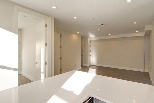 3 Bedrooms, Prospect Lefferts Gardens Rental in NYC for $3,070 - Photo 1