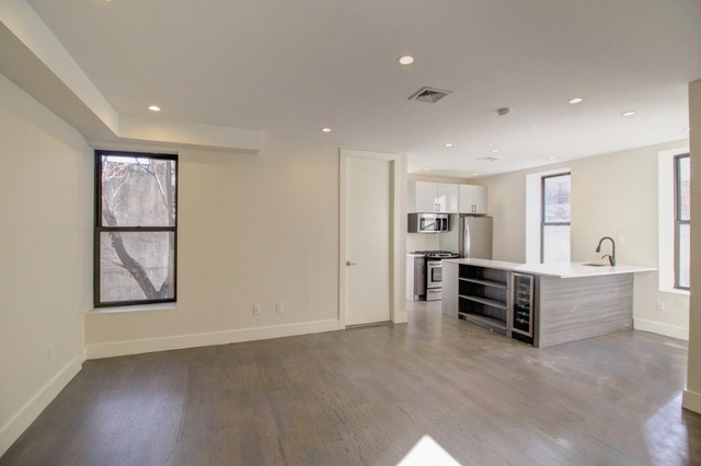 3 Bedrooms, Prospect Lefferts Gardens Rental in NYC for $3,070 - Photo 2