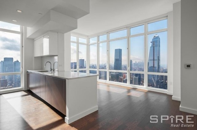 2 Bedrooms, Hell's Kitchen Rental in NYC for $6,556 - Photo 1