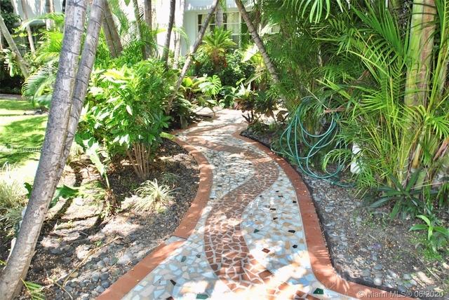 Studio, Flamingo - Lummus Rental in Miami, FL for $1,250 - Photo 1