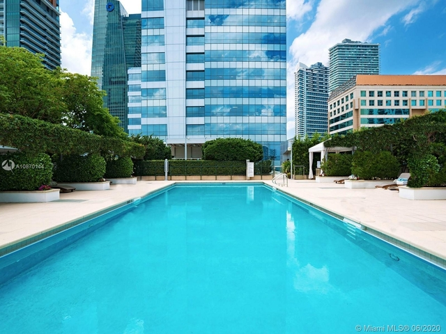 3 Bedrooms, Miami Financial District Rental in Miami, FL for $19,000 - Photo 2