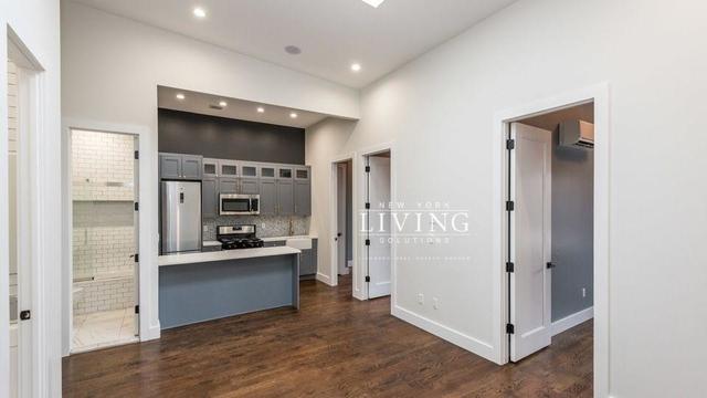 4 Bedrooms, Bushwick Rental in NYC for $3,833 - Photo 1