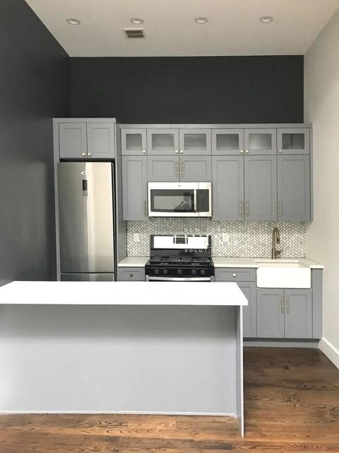 4 Bedrooms, Bushwick Rental in NYC for $3,833 - Photo 2