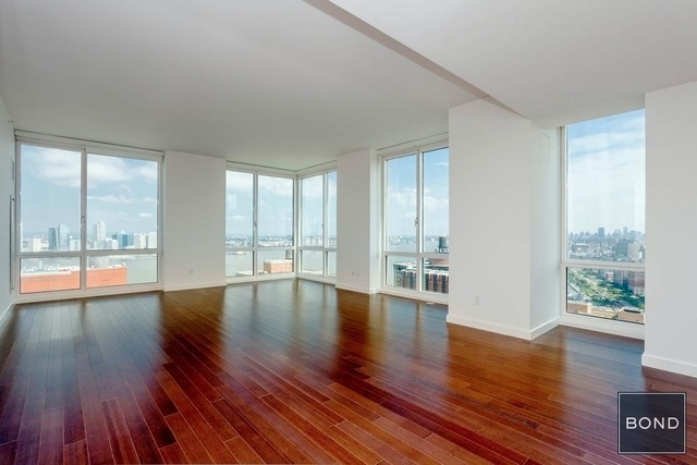 3 Bedrooms, Battery Park City Rental in NYC for $26,000 - Photo 1