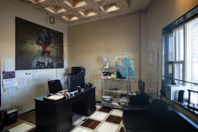Studio, Astoria Rental in NYC for $2,900 - Photo 2