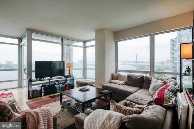 2 Bedrooms, Northern Liberties - Fishtown Rental in Philadelphia, PA for $3,299 - Photo 2