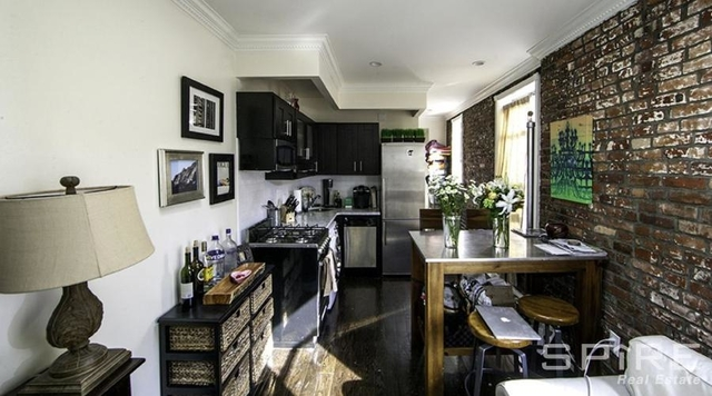 3 Bedrooms, Gramercy Park Rental in NYC for $6,000 - Photo 2