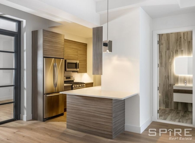 3 Bedrooms, Tribeca Rental in NYC for $11,075 - Photo 1