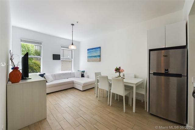 2 Bedrooms, Flamingo - Lummus Rental in Miami, FL for $1,950 - Photo 1