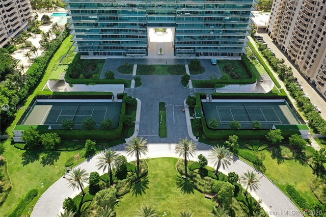 1 Bedroom, Bal Harbor Ocean Front Rental in Miami, FL for $11,900 - Photo 2