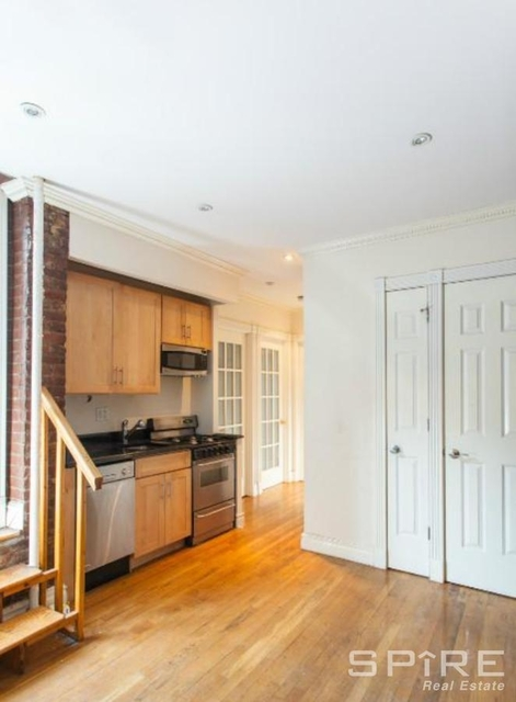 3 Bedrooms, West Village Rental in NYC for $6,295 - Photo 1