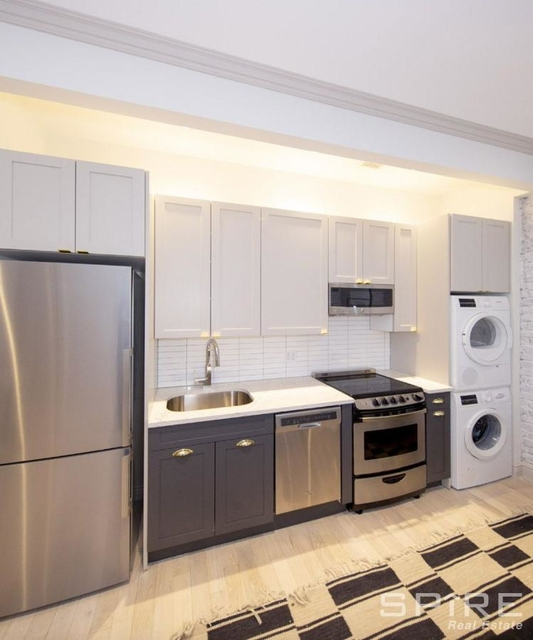 2 Bedrooms, Greenwich Village Rental in NYC for $6,600 - Photo 1
