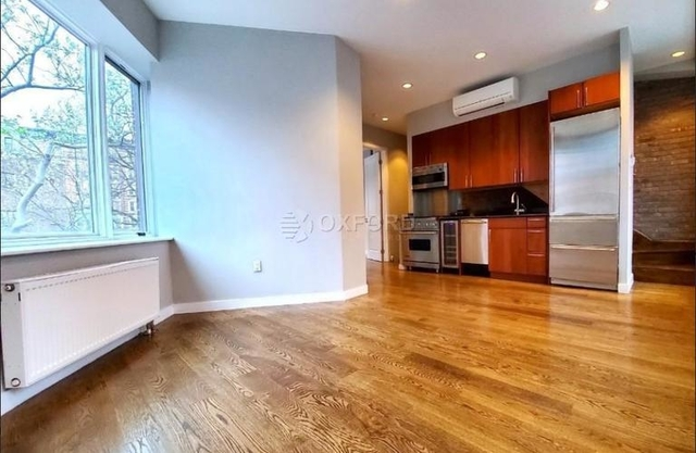 3 Bedrooms, West Village Rental in NYC for $8,990 - Photo 1