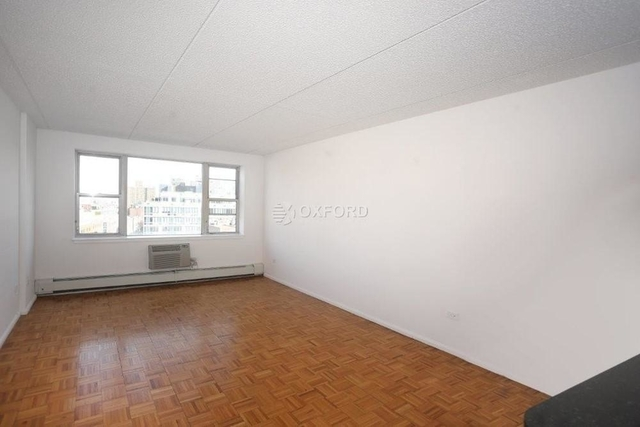 Studio, NoHo Rental in NYC for $3,050 - Photo 1