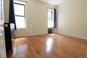 4 Bedrooms, Hell's Kitchen Rental in NYC for $6,950 - Photo 1
