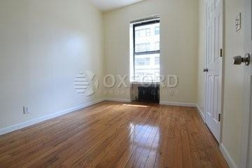 4 Bedrooms, Hell's Kitchen Rental in NYC for $6,950 - Photo 2