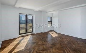 4 Bedrooms, Upper West Side Rental in NYC for $6,350 - Photo 2