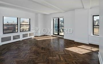 4 Bedrooms, Upper West Side Rental in NYC for $6,350 - Photo 1