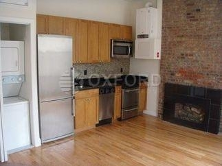 3 Bedrooms, East Village Rental in NYC for $5,330 - Photo 1