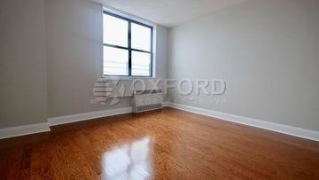 3 Bedrooms, Manhattanville Rental in NYC for $3,590 - Photo 2