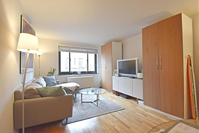 2 Bedrooms, NoLita Rental in NYC for $4,550 - Photo 2