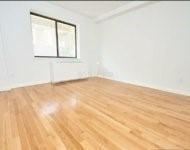 4 Bedrooms, West Village Rental in NYC for $8,500 - Photo 1