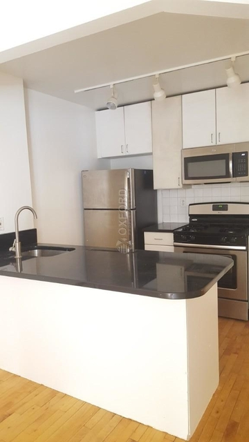 3 Bedrooms, Alphabet City Rental in NYC for $4,295 - Photo 2