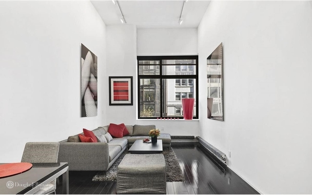1 Bedroom, Koreatown Rental in NYC for $3,300 - Photo 1