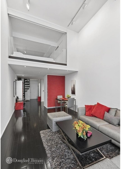 1 Bedroom, Koreatown Rental in NYC for $3,300 - Photo 2
