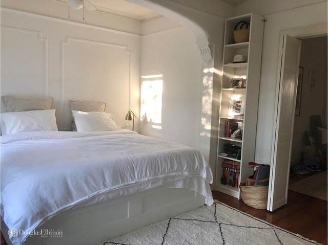 1 Bedroom, Cobble Hill Rental in NYC for $2,650 - Photo 2