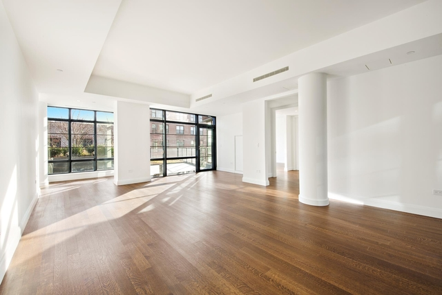 3 Bedrooms, West Village Rental in NYC for $31,500 - Photo 1