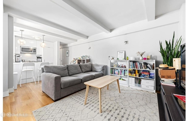 2 Bedrooms, Chelsea Rental in NYC for $3,575 - Photo 1