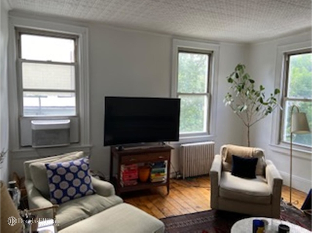 1 Bedroom, East Williamsburg Rental in NYC for $2,275 - Photo 2