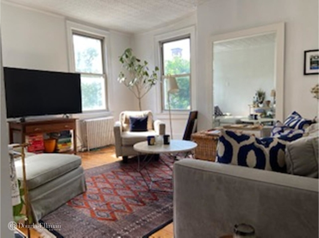 1 Bedroom, East Williamsburg Rental in NYC for $2,275 - Photo 1