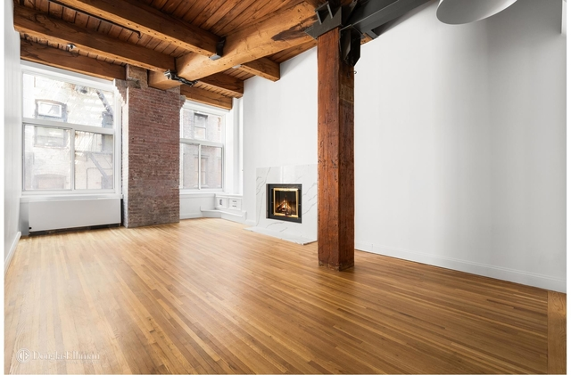 3 Bedrooms, Gramercy Park Rental in NYC for $9,000 - Photo 1