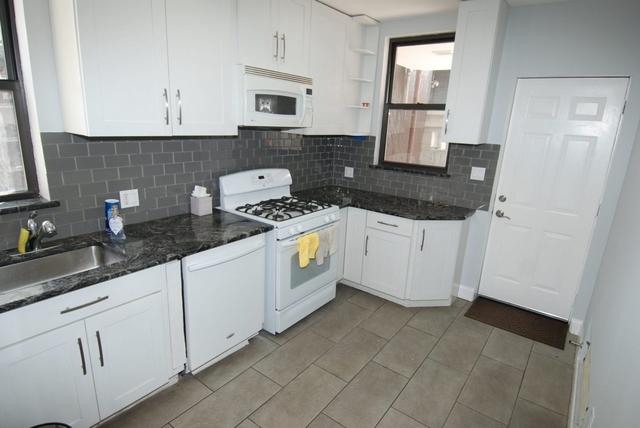 3 Bedrooms, Astoria Rental in NYC for $2,550 - Photo 1