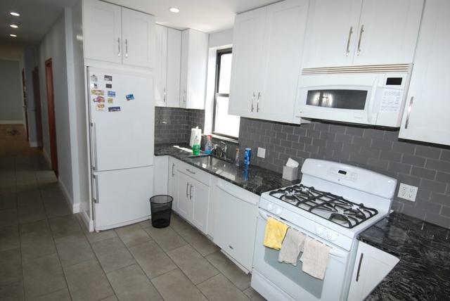 3 Bedrooms, Astoria Rental in NYC for $2,550 - Photo 2