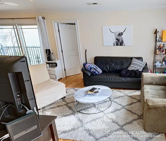 4 Bedrooms, Oak Square Rental in Boston, MA for $3,500 - Photo 2