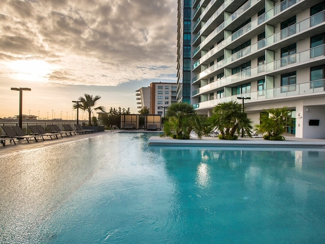 2 Bedrooms, Midtown Miami Rental in Miami, FL for $2,990 - Photo 1