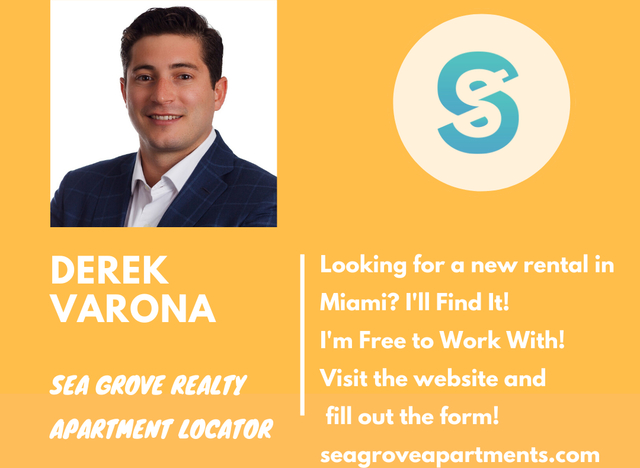 1 Bedroom, Midtown Miami Rental in Miami, FL for $1,934 - Photo 2