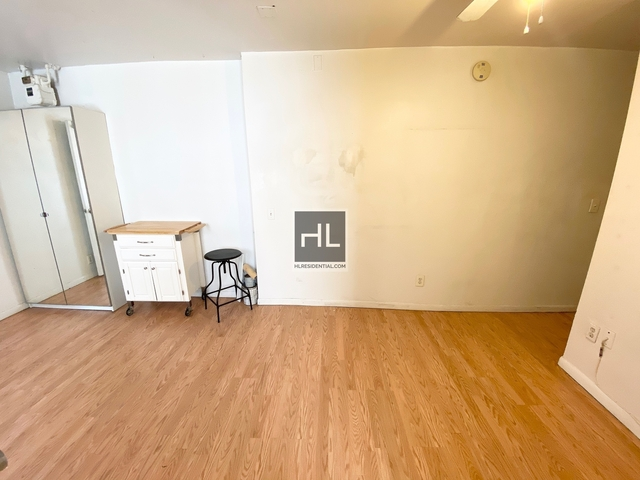 1 Bedroom, Chinatown Rental in NYC for $2,410 - Photo 2