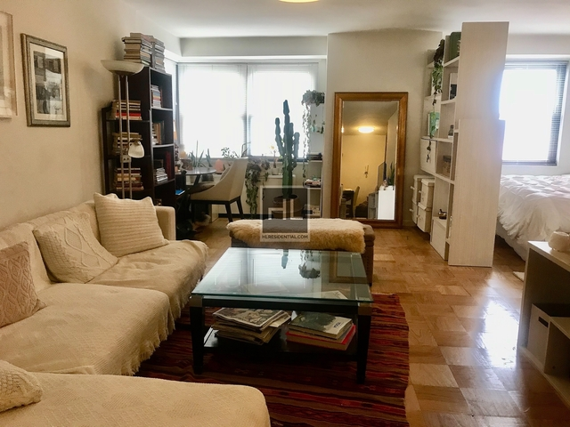 Studio, Gramercy Park Rental in NYC for $2,799 - Photo 2
