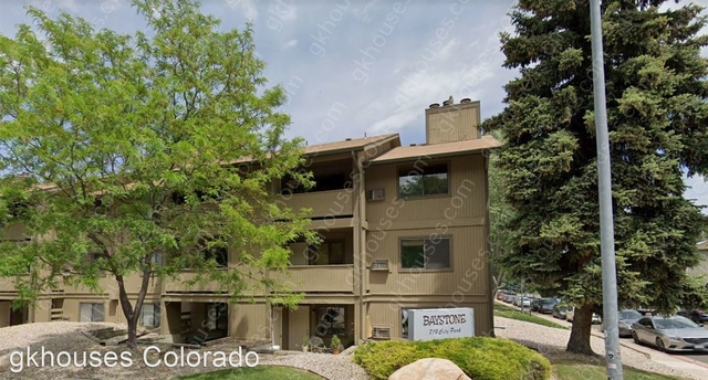 2 Bedrooms, City Park Heights Rental in Fort Collins, CO for $1,095 - Photo 2