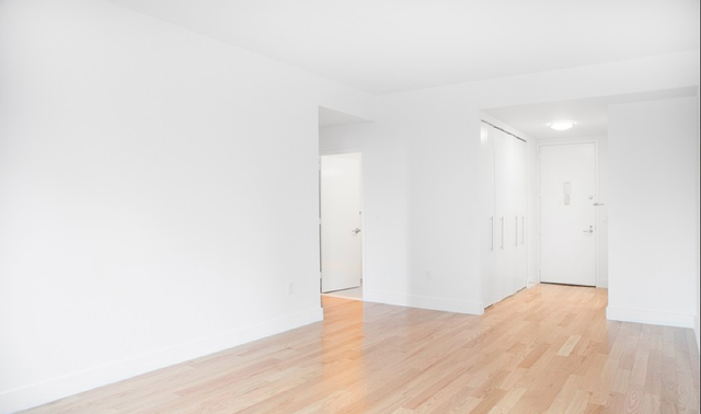 1 Bedroom, Financial District Rental in NYC for $3,170 - Photo 2
