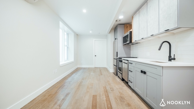 1 Bedroom, Flatbush Rental in NYC for $2,150 - Photo 2