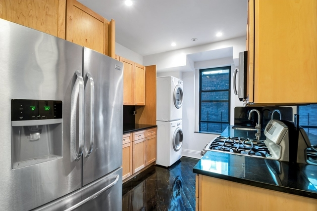 3 Bedrooms, Upper East Side Rental in NYC for $7,195 - Photo 1